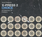 Choice : A collection of classics
