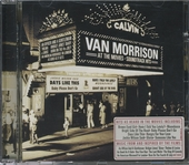 Van Morrison at the movies : Soundtrack hits