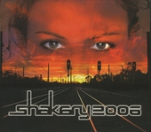 Shakary 2006 : Alya 2006 ; The last summer 2006