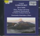 Piano music, vol.8. vol.8