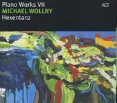 Piano works : Hexentanz. Vol. 7