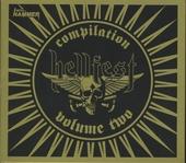 Hellfest compilation. vol.2