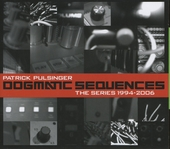 Dogmatic sequences : The series 1994-2006