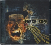 Earcrusher