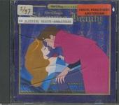 Walt Disney's sleeping beauty : remastered original soundtrack edition