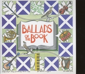 Ballads of the book : A joint effort
