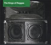 The kings of reggae