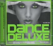Dance deluxe. vol.1