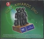 Folk awards 2007
