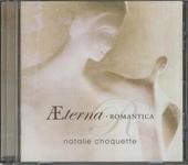 Æterna : Romantica
