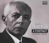 A portrait : His works, his life