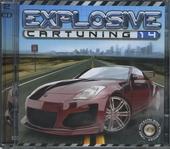 Explosive car tuning. vol.14