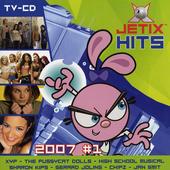 Jetix hits 2007. vol.1