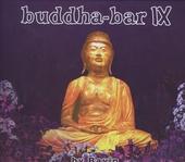Buddha-bar. Vol. 9