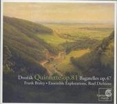 Quintette op. 81