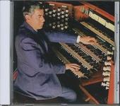 Cochereau, la légende : Aux grandes orgues de Notre-Dame de Paris