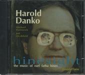Hinesight : The music of Earl Fatha Hines