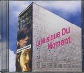 La musique du moment : The French sound now