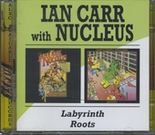 Labyrint ; Roots
