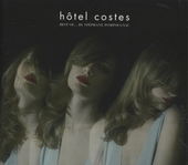 Hôtel Costes : best of ...