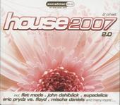 House 2007. vol.2