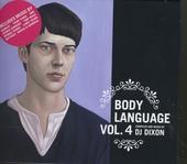 Body language. vol.4