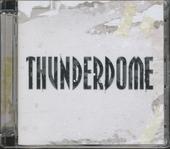 Thunderdome 2007. vol.1