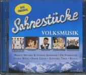 Sahnestücke : Volksmusik