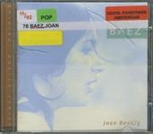 Joan Baez. Vol. 5