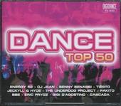 Dance top 50