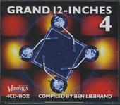 Grand 12-inches. Vol. 4