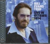 Live in Ottawa 1974