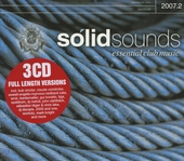 Solid sounds : Essential club music. vol.2