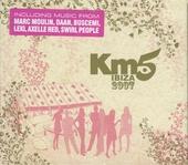 KM5 Ibiza 2007