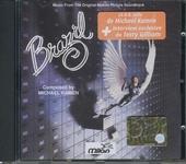 Brazil : Silver screen edition