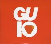 GU 10