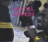 Motel lovers : Southern soul from the Chitlin' circuit