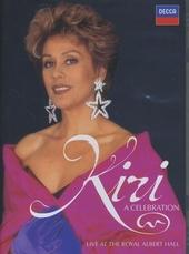 Kiri : a celebration