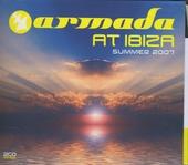 Armada at Ibiza : Summer 2007