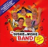 De Suske en Wiske Band