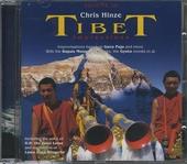 Tibet impressions. vol.3