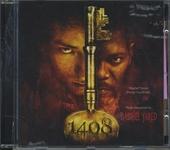 1408 : original motion picture soundtrack