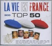La vie en France : top 50