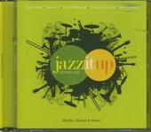 Jazzitup : Drinks, dinner & dance. vol.1