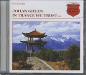 In trance we trust. vol.12