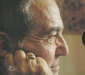 The Janácek album : 2001 recording