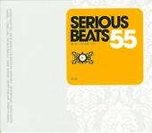 Serious beats. vol.55