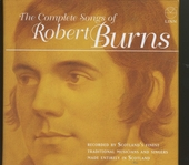 The complete songs. Vol. 1-12
