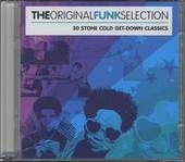 The Original funk Selection