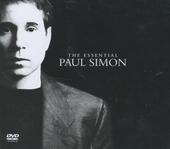 The essential Paul Simon